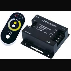 LED mono kontroller RF...
