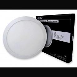 LED paneel EasyFix...